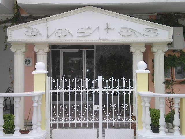 Alasitas